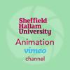 SHU Animation