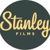 Stanley Films