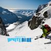 Whiteblue Adventure