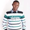 Geoffrey Kayora
