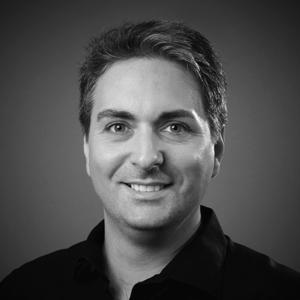 Profile picture for Jörg-Mark Kasassoglou