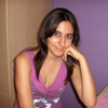 Denise Frendo