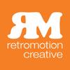 RetroMotion Creative