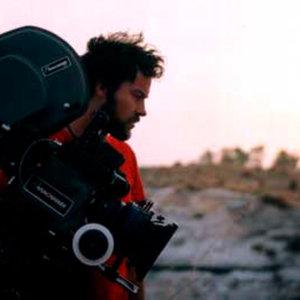 Profile picture for Ivan Sainz-Pardo