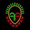 Afro Argentina