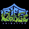 Riff Lodge Animation