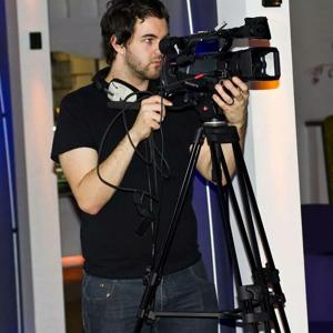 Profile picture for Matt Thomas