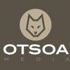 OTSOA MEDIA