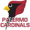 Palermo Cardinals