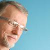 Per-Olov Kindgren