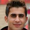 Kayhan Anwar