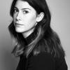 Meg Carrigan