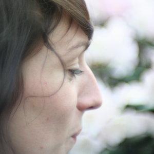 Profile picture for Anne.Claire
