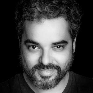 Profile picture for Adauto Lima Neto