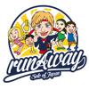 runAway: Sole of Japan