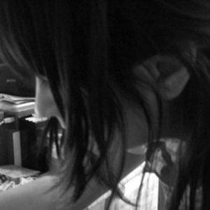 Profile picture for Ligia Murakawa