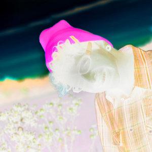 Profile picture for AbDul