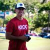 Jonathan Keao