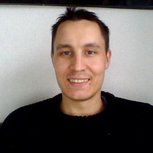 Profile picture for KreaGen