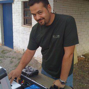 Profile picture for MIQUEL.S.M