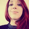 Giulia-Eléonore