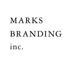 marks branding movie works on vimeo