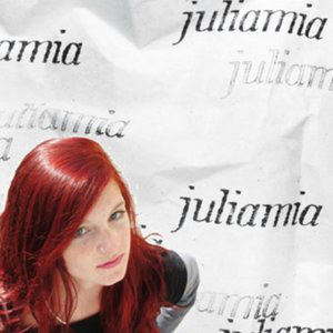 Profile picture for Juliamia Grafik