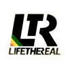Lifethereal