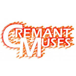 Profile picture for Cremant Muses
