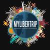 Mylibertrip