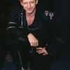JOEY HARLOW