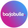 Barjabulle