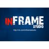 InFrame studio