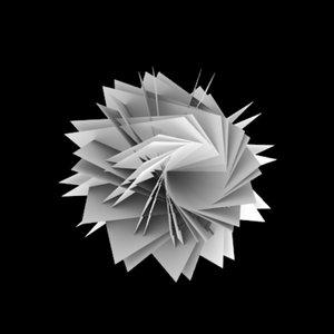 Profile picture for moulitz