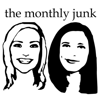 The Monthly Junk