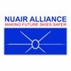 NUAIR Alliance