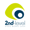 2nd-level VIDEO WORKS GmbH