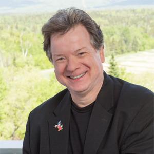Profile picture for David Fox, Photographer