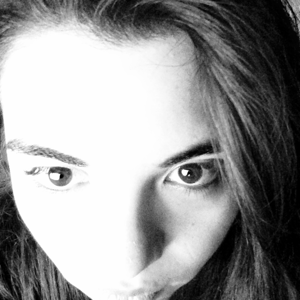 Profile picture for Javikittsteiner