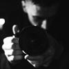 Dobry Video Production