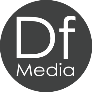 Profile picture for Dragonfly Media