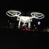 DronerDude