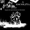 EscolinhaDeVilar