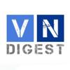 Videonews Digest