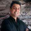 Ruben Monteiro