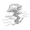 Juniper Media