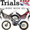 TRIALS UK