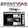 SeventyOne Mag