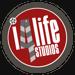 i4life Studios