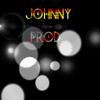 Johnny Prod